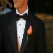 Funnyface LM profile image