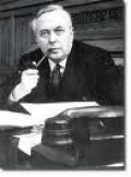 1995  Harold Wilson, English politician. Two-time Prime Minister of Britain (1964-70, 74-76)