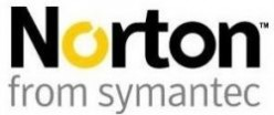 Uninstall Norton Completely. How to Remove Norton Antivirus 2012 From Your PC.