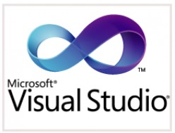 Uninstall Visual Studio (All Versions) - How To Remove Visual Studio 2005, 2008, 2010 Completely Off Your Computer.