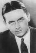 1957 Eliot Ness, American federal agent