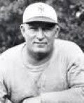 1964 Steve Owen NY Giants Head Coach, 1930-53