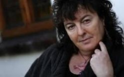 Best of Carol Anne Duffy's poems