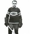 1969 Joe Malone Candain ice hockey player. Holds the record for most goals in one game (7), January 31, 1920