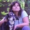 feralfemale profile image