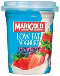 Marigold Low Fat Yoghurt