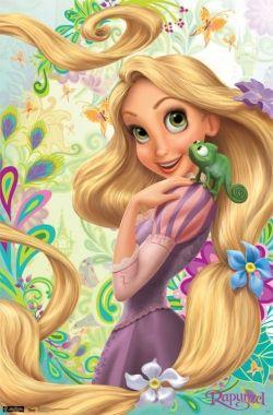 disney princess coloring pages girls