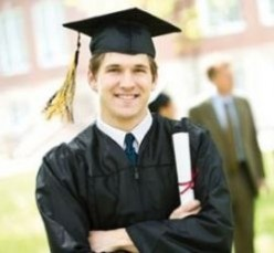 Gift Ideas For A College Graduate Student