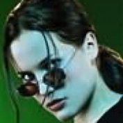 Srainey profile image