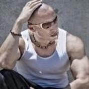aukiman profile image