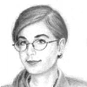 VictoriaNeely1 profile image