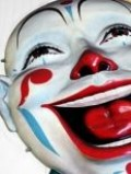 Clowns: Scary or Funny?