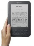 kindle facts