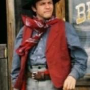Billy-Clanton profile image