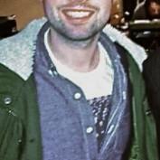 Garyeoghan profile image