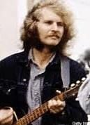 Tom Fogerty---died 1990---A Rock & Roll Hall of Fame Inductee. Guitar and singer along with younger brother John in Creedence Clearwater Revival.