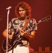 Steve Gaines---died 1977---A Rock & Roll Hall of Fame Inductee. Guitarist and singer in the sothern rock band Lynyrd Skynyrd.