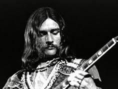 Duane Allman---died 1971---A Rock & Roll Hall of Fame Inductee. Best remembered for his expressive slide guitar playing and improvisational skills. One of the primary founders of The Allman Brothers Band.