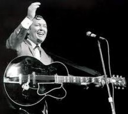 "Bill Haley---died 1981---A Rock & Roll Hall of Fame Inductee. Leader of ""Bill Haley and The Comets"". Recorded the rock and roll classic ""Rock Around The Clock""."