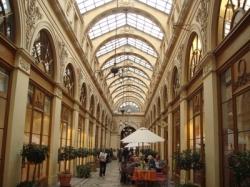 Galerie Vivienne (travelstripe.com)