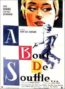 A bout de Souffle (decinephiliaque.blogspot.com)