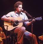Harry Chapin---Besides his great guitar work, we'll have him sing a song or two for us.
