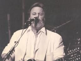 Carl Wilson--- Also one of our great guitarist with a voice that was made for singing.