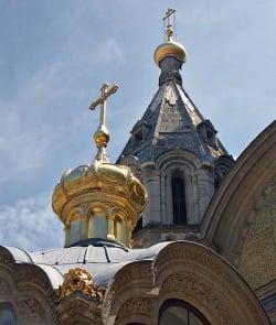Alexander Nevski Cathedral (i.pbase.com)