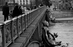 Pont Mirabeau (fromparis.com/)