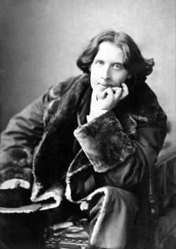 Oscar Wilde (3.bp.blogspot.com)
