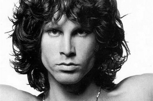 Jim Morrison (top-10-list.org)