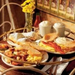 Three Healthy Breakfasts that Taste GOOD