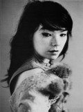 Bjork: Visual and Vocal Genius