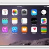 iPhone 6 Plus Review – Price in US, Specs, Features, Pictures