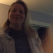 Shankspony profile image