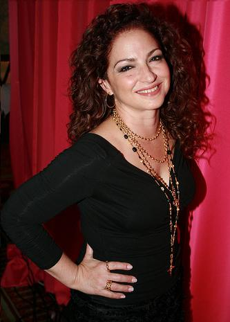 Estefan in February 2009