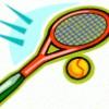 Tennis-Master profile image