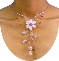 Handmade Indian Fashion Jewelry