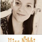 MissNikkiSays profile image