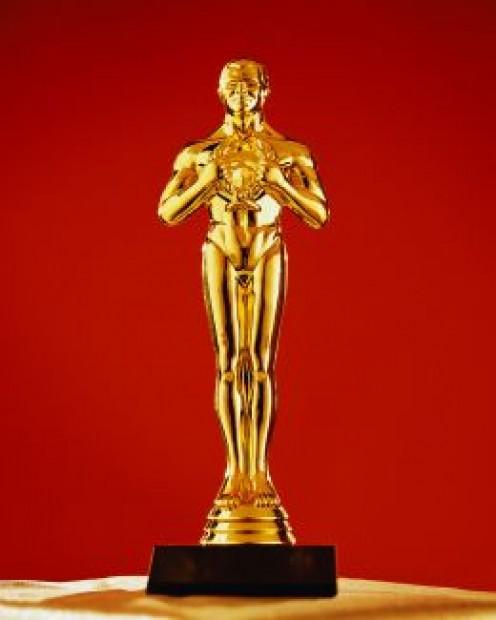 Oscar Award 2009