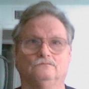 Bob Hansen profile image