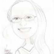Sarah LM profile image