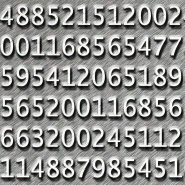 DSi Cheat Codes
