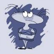 Airinka profile image