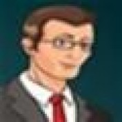 StartPoint LM profile image
