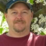 TeeRiddle profile image