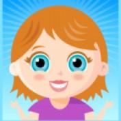PlumCrazyMomof3 profile image