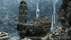 See More The Elder Scrolls V: Skyrim Screenshot at IGN.com