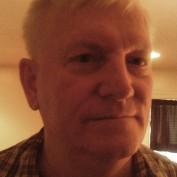 JP Cusick profile image