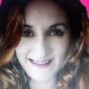 VicPalombo profile image